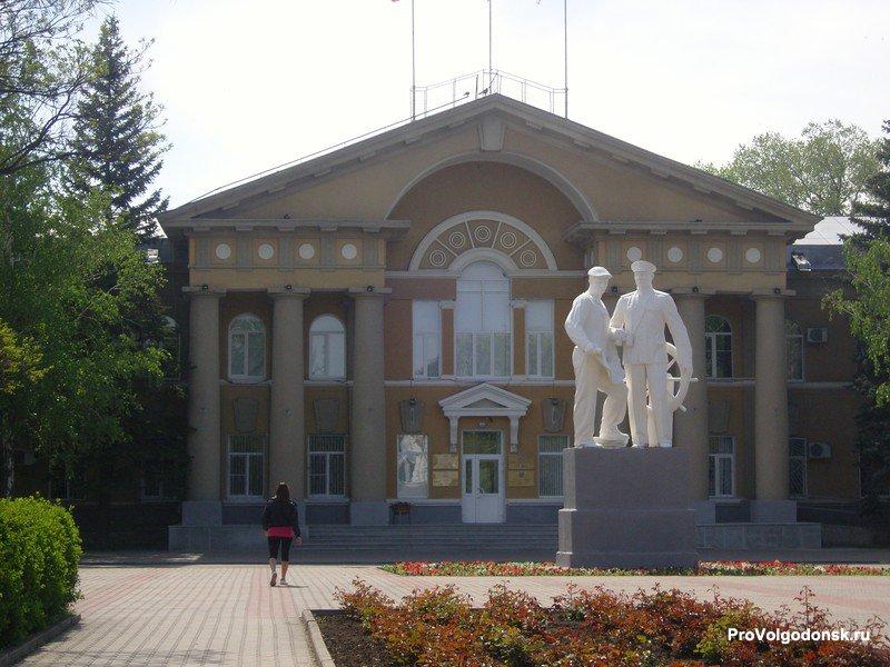 официальный сайт города люберцы